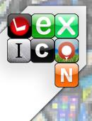 LexICON Magic download (video)