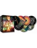Liam Montier's Essential Card Magic Toolbox DVD