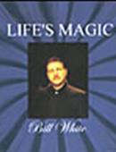 Life's Magic CD CD