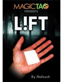LIFT Magic download (video)