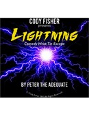 Lightning Trick