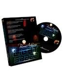 Lightspeed DVD