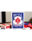 Limited Edition Bicycle Faro Playing Cards Deck of cards