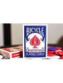 Limited Edition Gilded Bicycle Faro  Playing Cards Deck of cards