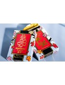 Limited Edition Hanami Fusion Playing Cards Deck of cards