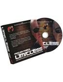 Limitless  DVD