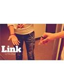 Link Magic download (video)