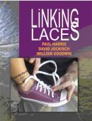 Linking Laces Trick