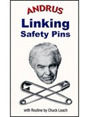 Linking Pins Trick