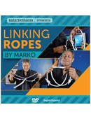 Linking Ropes Trick