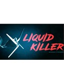 Liquid Killer DVD