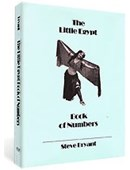 Little Egypt Book of Numbers Book