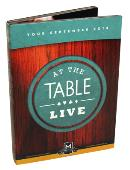 Live Lecture DVD Set - September 2014 DVD