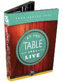 Live Lecture DVD Set - August 2014  DVD
