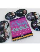 Live Lecture DVD Set - July - September 2015 DVD