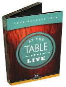 Live Lecture DVD Set - October 2014 DVD