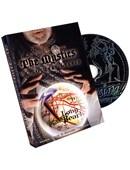 Long Beach Mystics DVD