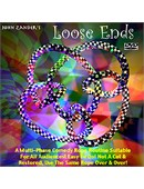 Loose Ends DVD
