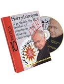 Lorayne Ever! Volume 10 DVD