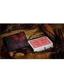 Love Promise of Vow  Playing Cards Deck of cards