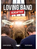 LOVING BAND DVD