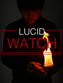Lucid Watch Trick