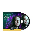 Luke Dancy Live Lecture DVD DVD