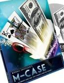 M-Case Trick