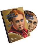 Madame Blavatsky - Spiritual Traveller DVD