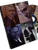 Magic Circle Diamond Jubilee DVD