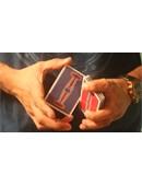 Magic Encarta presents VERTIGO Magic download (video)