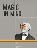 Magic in Mind Magic download (ebook)