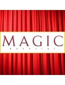 Magic Magazine July 2014  Magazine