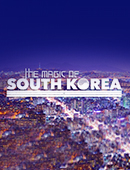 Magic of South Korea Bundle Magic download (video)