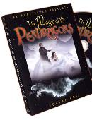 Magic of the Pendragons (4 DVD Set) DVD