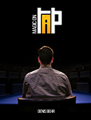 Magic on Tap DVD or download