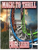 Magic to Thrill Magic download (ebook)