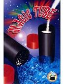 Magic Tube Trick