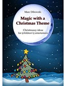 Magic with a Christmas Theme eBook
