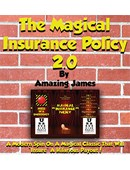 Magical Insurance Policy 2.0 Trick