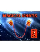 Magical Knots Trick
