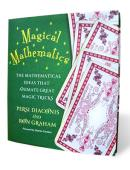 Magical Mathematics Book