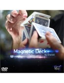 Magnetic Deck DVD