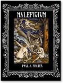 Maleficium Book
