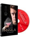 Manila DVD