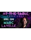 Marc Lavelle Live Lecture Live lecture