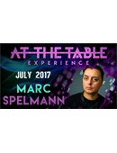 Marc Spelmann - Live Lecture magic by Marc Spelmann