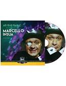 Marcelo Insua Live Lecture DVD DVD