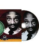 Marcus Eddie Live Lecture DVD DVD