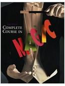 Mark Wilson's Complete Course in Magic Book